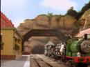 Thomas,PercyandOldSlowCoach43.png