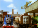Thomas,PercyandOldSlowCoach73.png