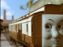Thomas,PercyandOldSlowCoach74.png