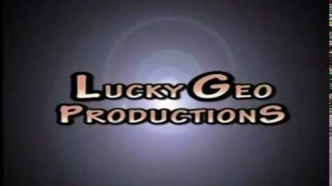 Lucky Geo Productions (Ghana)