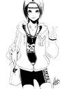 Falcoon-Yuri.jpg