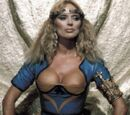 Ariadne (Hercules)
