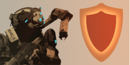 A Wall Icon New.png