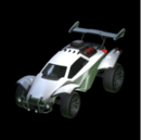 Octane body icon.png