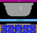 Crisis de los videojuegos de 1983