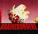 Cerebro-Guesas