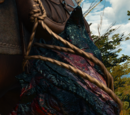 The Witcher 3 trophies