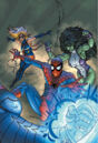Marvel Team-Up Vol 3 13 Textless.jpg