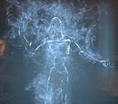 ESO Morrowind: Untote