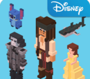 Pirates of The Caribbean: Dead Men Tell No Tales Update