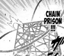Chain Constructs