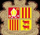 Sistema de Ligas de Andorra