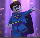 Bizarro Lego Batman 002.png