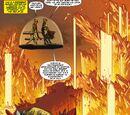 Supergirl Vol 6 10/Images