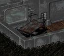 Ігрові об'єкти Fallout 2