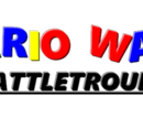 Mario Wars: Battletroup