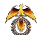 UO Phoenix Wiki
