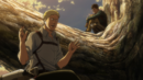 Reiner is confused between soldier and warrior.png