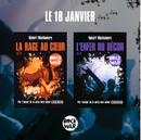 LE DEUXIEME TOME DE ROCK WAR EST DISPONIBLE !.png