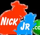 NickJr.com