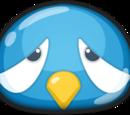 Bird Yo-kai