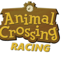 Animal Crossing Racing