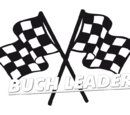Buch Leader