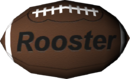 Rooster-Football.png