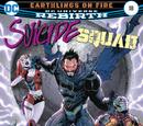 Suicide Squad Vol.5 18