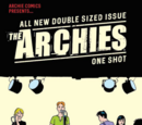 The Archies Vol 1 1