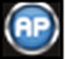 Miniatura degli AP.PNG