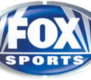 Fox Sports/Other