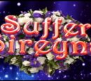 Suffer Sireyna