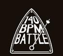 140 BPM Battle