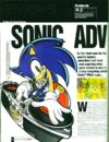 Dreamcast Monthly Issue 1 1999-09 Quay Publishing GB 0054.jpg