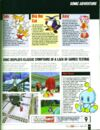 Dreamcast Monthly Issue 1 1999-09 Quay Publishing GB 0057.jpg