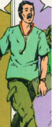 Ian Kendall (US Army) (Earth-616) from The 'Nam Vol 1 21 001.png