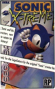 Xtremesaturncover.png