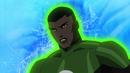 Green Lantern (John Stewart) (war).png