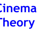Cinema Theory