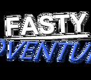 Fasty's Adventure