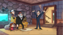 S1E11 Our winner is Stan Pines.png