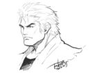 Falcoon-Ryo2.jpg