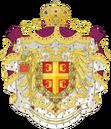 GdłBiz by RegiCollis.png