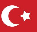Bizancjum (Europa Regna)