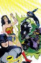 Batman '66 Meets Wonder Woman '77 Vol 1 5 Textless.jpg