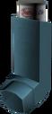 Betta-Inhalator.png