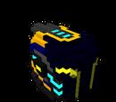 ATMOS C-TAC Helm 1