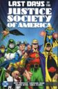 Last Days of the Justice Society of America Collected.jpg