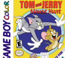 Tom and Jerry: Mouse Hunt